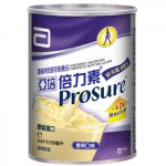 prosure can